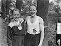 Atletiek. Nederlandse Kampioenschappen Cross Country 12 kilometer te Arnhem. J. , Bestanddeelnr 904-9916.jpg
