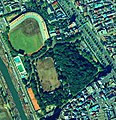 Atsuta-Jingu-Park.jpg