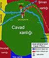 Attack Jawad.jpg
