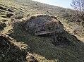 Atxuela 4 bunkerra.jpg
