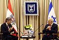 Außenminister Spindelegger in Israel (8640626606).jpg