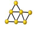 Au6 Cluster.png