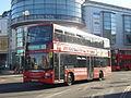 Au Morandarte Flickr London United SP63 on Route 65, Kingston (10622892756).jpg