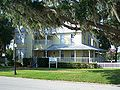 Auburndale Baynard House11.jpg
