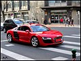 Audi R8 (4510931902).jpg
