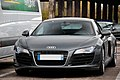 Audi R8 - Flickr - Alexandre Prévot (30).jpg
