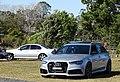 Audi RS6 Avant (44414079731).jpg