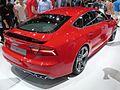 Audi S7 Sportback Facelift Heck.JPG