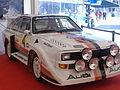 Audi Sport Quattro S1 1.jpg
