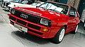 Audi Sport quattro (43045367632).jpg