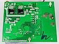 Audioline BigTel 128 - controller bottom part-92774.jpg