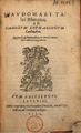 Audomarus Talaeus (1510-1562).png