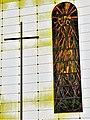 Auferstehungskirche Berlin Altarfenster 1958.JPG
