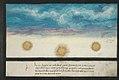 Augsburger Wunderzeichenbuch — Folio 45.jpg
