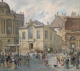 Piano Concerto No  24 (Mozart) - Wikipedia
