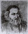 August Henschel (1783–1828), Rabbi Abraham Ticktin, Oberlandesrabbiner in Breslau.jpg
