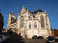 Aumale-FR-76-église Saint-Pierre et Saint-Paul-09.jpg