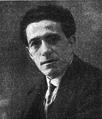 Aurelio García Lesmes.png