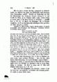 Aus Schubarts Leben und Wirken (Nägele 1888) 108.png