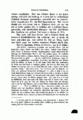 Aus Schubarts Leben und Wirken (Nägele 1888) 175.png