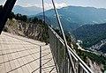 Ausblick von der Aussichtsplattform Conn oder Il Spir - panoramio (3).jpg