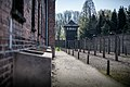 Auschwitz - panoramio (24).jpg