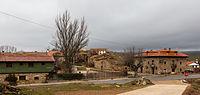 Ausejo de la Sierra, Soria, España, 2016-01-03, DD 07.JPG