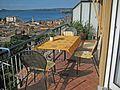 Aussicht Terrasse Via Fontane 13.jpg