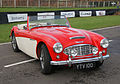 Austin-Healey 3000 - Flickr - exfordy (3).jpg