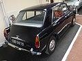 Austin 1100 (1966) (37069198364).jpg