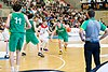 Australia vs Germany 66-88 - 2018097164653 2018-04-07 Basketball Albert Schweitzer Turnier Australia - Germany - Sven - 1D X MK II - 0392 - AK8I4099.jpg