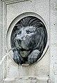 Austria-02914 - St. Leopold Fountain (32933267045).jpg