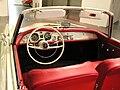 Auto Union 1000 Sp Roadster 55PS3.JPG