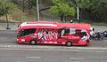 Autobús del Atlético de Madrid (Madrid) 01.jpg