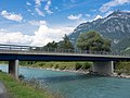Autobahn A2 Zufahrtsstrassse Reuss Altdorf UR - Seedorf UR 20160728-jag9889.jpg