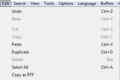 Autoit scite menu edit.png