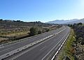 Autopista AP-7 per Benissa.JPG