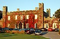 Autumn colour at the Tregenna Castle Hotel - geograph.org.uk - 1551903.jpg