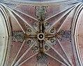 Auxerre Cathédrale St. Étienne Innen Vierung 2.jpg