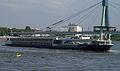 Avalon Panorama (ship, 2011) 002.JPG