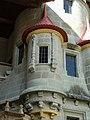 Avenches, château d'Avenches 17.jpg