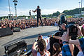 Avenged Sevenfold-Rock im Park 2014 by 2eight DSC5954.jpg