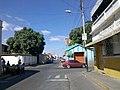Avenida San Juan C-C Calle Rondon - panoramio.jpg