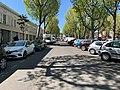 Avenue Cimetière Parisien - Pantin (FR93) - 2021-04-25 - 3.jpg