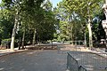 Avenue Van-Dyck, Paris 8e 1.jpg