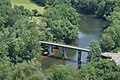 Aveyron River A.jpg