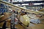 Avia 152a -GPPA 02.jpg