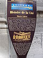 Avignon histoire Musée Calvet.jpg