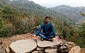 Avinash Azad.jpg