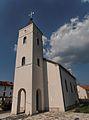 Avtovac pravoslavna crkva.jpg